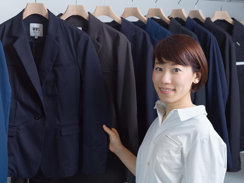 歴代 ザイヤー 日経 オブ ウーマン 日経WOMAN、「ウーマン・オブ・ザ・イヤー2013」を発表 大賞は日本のものづくりを支える町工場の経営者に|日経BP