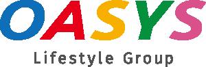 OASYSグループ