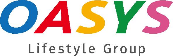 株式会社オアシスライフスタイルグループ